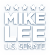Mike Lee for U.S. Senate